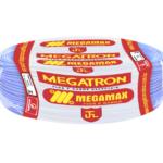 Cabo Condutor Fio Flexível Marca Megatron