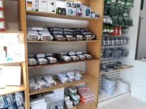 eletrica-mercado-estante-produtos-2