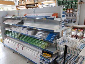 eletrica-mercado-estante-produtos-3