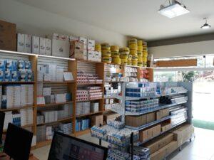 eletrica-mercado-estante-produtos-4