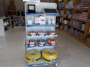 eletrica-mercado-estante-produtos-5