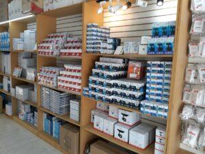 eletrica-mercado-estante-produtos-7