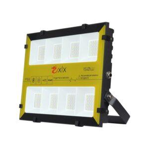Refletor Led Bumblebee XLX
