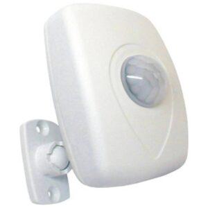 Sensor Presença Fotocélula Qualitronix